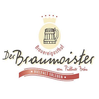 Püttner Bräu Schlammersdorf